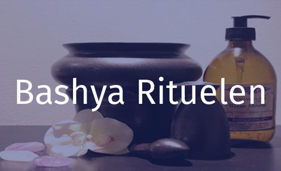 bashya-rituelen